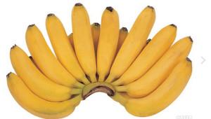 banana530-300